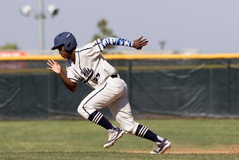 ChinoHillsHS_LosOsos_Baseball_pr_12