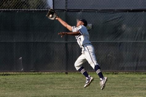 ChinoHillsHS_LosOsos_Baseball_pr_14