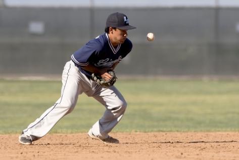 ChinoHillsHS_LosOsos_Baseball_pr_19
