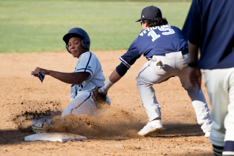 ChinoHillsHS_LosOsos_Baseball_pr_24
