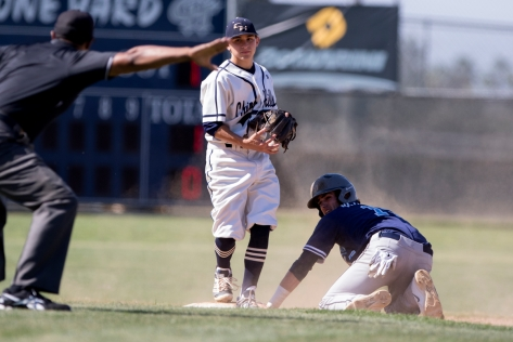 ChinoHillsHS_LosOsos_Baseball_pr_5