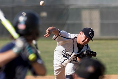 ChinoHillsHS_LosOsos_Baseball_pr_8