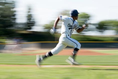 ChinoHillsHS_LosOsos_Baseball_pr_9